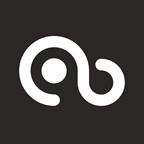 微钓短视频app1.0 安卓手机版