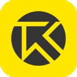 凹凸共享车app1.0.0 官