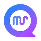 密说app1.0.0 官方安卓版