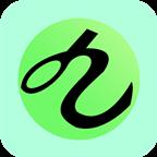 九州金融1.0.0 安卓版