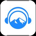 雪域音乐软件