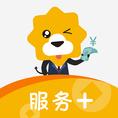 苏宁服务家手机版1.3.9 安卓版