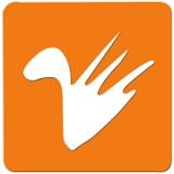飞扬动力吸塑记账软件网络版2.6.0.628电脑最新版