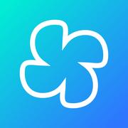 滴滴顺风车苹果版1.1.0 官方版