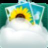 海信云相册1.0 安卓官方免费版