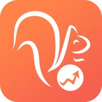 嘉银港股app苹果版