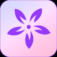 安全桌面设置软件1.0.0 安卓版