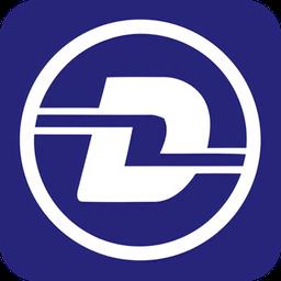 大连地铁e出行软件1.0