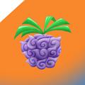 菠萝视频短视频1.0.1 手机版