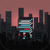 黑客游戏2手机版3.6 安