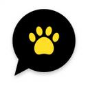 斗宠app1.0.0 安卓手机版