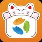 芝米招财猫手机版1.00安卓版