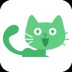 迅享猫app