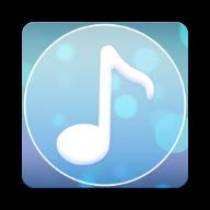 音乐管家app
