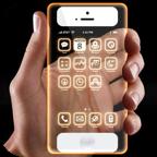 透视屏幕app3.0 安卓最新版