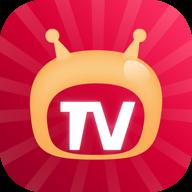 爱看电视TV1.0.2 安卓最新版
