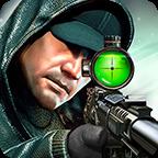 精英狙击手3d(sniper shot)安卓版1.2.1 安卓手机版