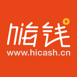 嗨钱豹有钱app1.2.6 安