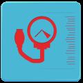 Kiwi血压管理助手app