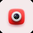 潮人相机安卓版6.0.9