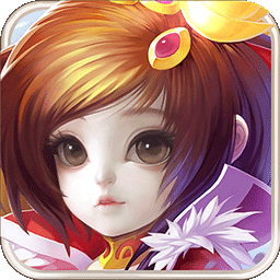 龙魂三国苹果版1.0.00 官方最新版