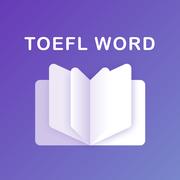 小站托福单词app