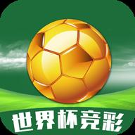 2018世界杯足球彩票app