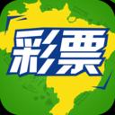 2018彩票世界杯软件