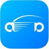 阿尔法汽车App
