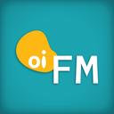 在路上FM收音机