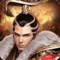 战国巅峰国战手游2.4.0 官方版