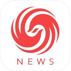 凤凰新闻探索版6.6.3