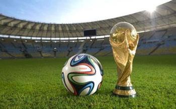 可以购买2018世界杯彩票的app