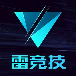 Raybet雷竞技2.0.1 官方手机版