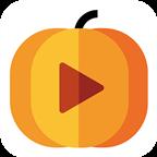南瓜短视频安卓版