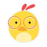 辣鸡小说app苹果版1.0.16官方版