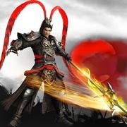 剑龙三国手游苹果版1.2 ios最新版