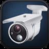大众电子眼app