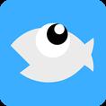 咸鱼故事软件1.0.1 最新版