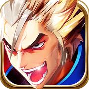战狼佣兵团苹果版1.0.0 ios免费版