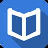 小说听书安卓版4.0.0.0 手机版