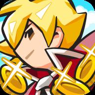 奇迹跑酷无限金币版1.0.9 最新版