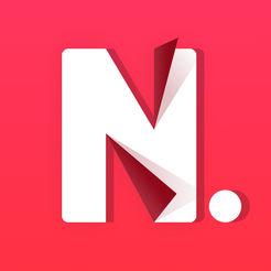 Noted(专业录音笔记本)1.4.3 手机版