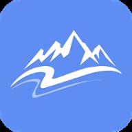 我的红山APP安卓版5.1安卓版