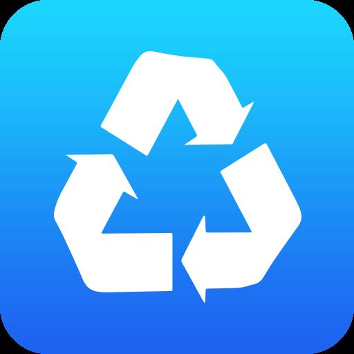 陌陌回收app