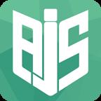 保家适app(家居维修装修软件)1.0.8 安卓版