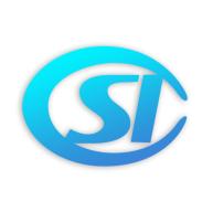 泰安人社通手机版1.1.6 安卓版