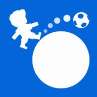 星球世界杯2018游戏