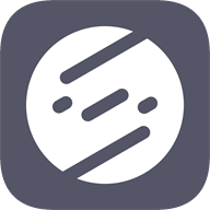 南半球健身app1.0 安卓版