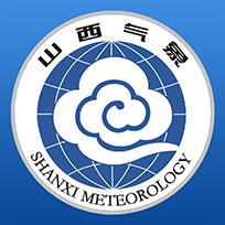 山西气象app1.5.3安卓版